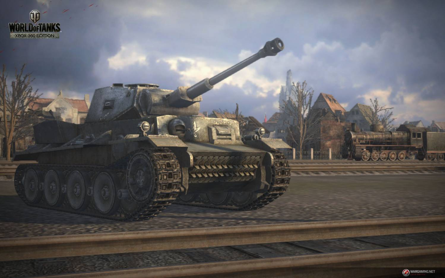 World of tanks звук рывками